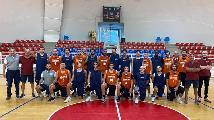 https://www.basketmarche.it/immagini_articoli/27-09-2021/montecchio-sport-sconfitta-volata-amichevole-giardini-margherita-bologna-120.jpg