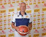 https://www.basketmarche.it/immagini_articoli/27-09-2021/pesaro-coach-petrovic-abbiamo-fatto-bene-tante-cose-sufficienza-120.jpg