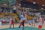 https://www.basketmarche.it/immagini_articoli/27-09-2021/porto-sant-elpidio-basket-sfodera-grande-prestazione-viene-sconfitto-solo-finale-120.jpg