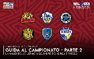 https://www.basketmarche.it/immagini_articoli/27-09-2021/serie-analisi-squadre-girone-rosso-seconda-parte-120.jpg