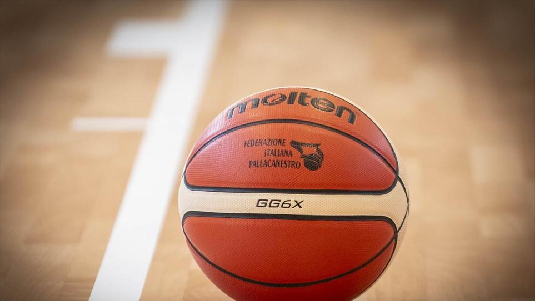https://www.basketmarche.it/immagini_articoli/27-09-2021/serie-decisioni-giudice-sportivo-dopo-prima-giornata-600.jpg