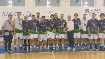 https://www.basketmarche.it/immagini_articoli/27-09-2021/trofeo-angeli-lucky-wind-foligno-batte-tiber-roma-aggiudica-torneo-120.jpg