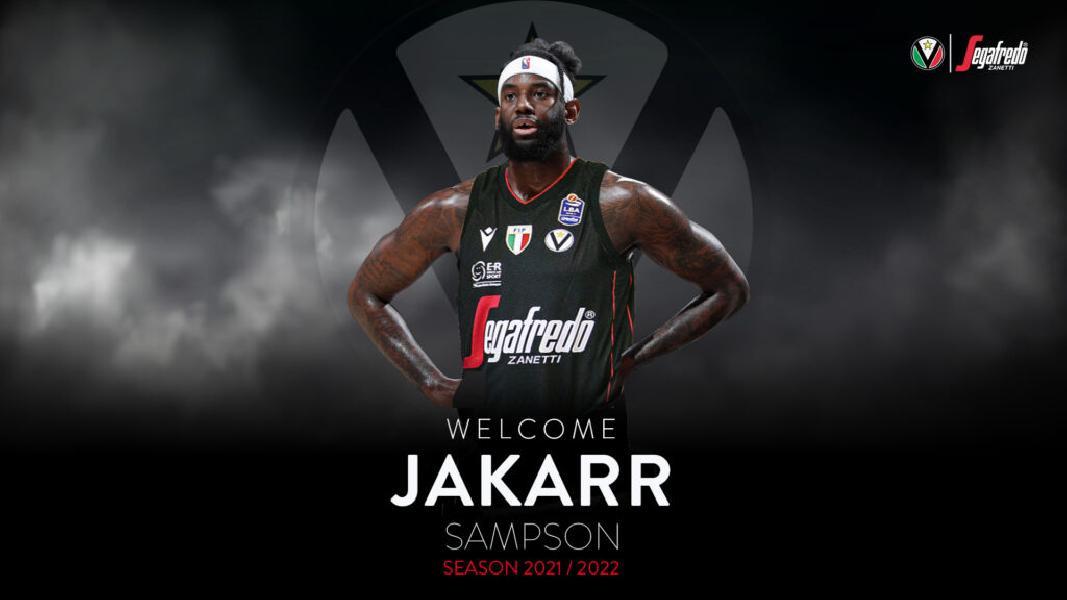 https://www.basketmarche.it/immagini_articoli/27-09-2021/ufficiale-jakarr-sampson-centro-virtus-bologna-600.jpg
