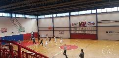 https://www.basketmarche.it/immagini_articoli/27-09-2021/valdiceppo-basket-bagna-vittoria-esordio-coppa-italia-120.jpg