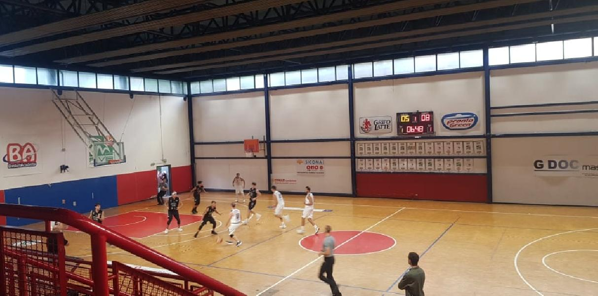 https://www.basketmarche.it/immagini_articoli/27-09-2021/valdiceppo-basket-bagna-vittoria-esordio-coppa-italia-600.jpg