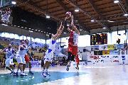 https://www.basketmarche.it/immagini_articoli/27-09-2021/vigor-matelica-fatica-fine-vittoria-porto-sant-elpidio-120.jpg