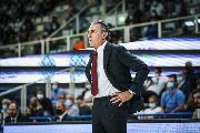 https://www.basketmarche.it/immagini_articoli/27-09-2021/virtus-bologna-coach-scariolo-attacco-buona-partita-difesa-qualche-alto-basso-120.jpg