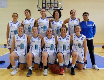 https://www.basketmarche.it/immagini_articoli/27-10-2017/giovanili-il-punto-settimanale-sulle-squadre-giovanili-della-feba-civitanova-270.jpg
