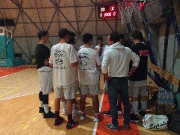 https://www.basketmarche.it/immagini_articoli/27-10-2017/giovaniliil-punto-settimanale-sulle-squadre-della-robur-family-osimo-270.jpg