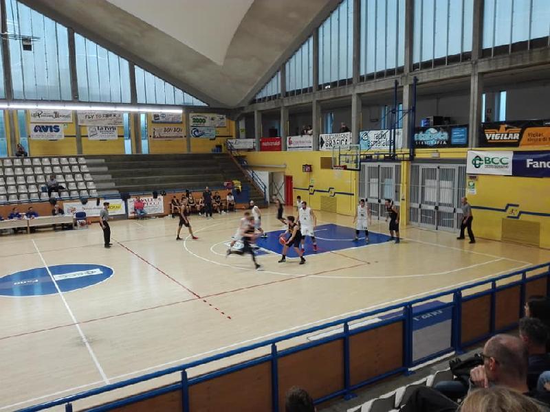 https://www.basketmarche.it/immagini_articoli/27-10-2018/anticipi-terza-giornata-basket-giovane-pesaro-supera-pallacanestro-acqualagna-600.jpg