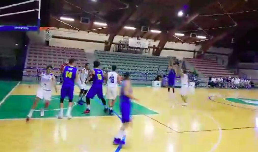 https://www.basketmarche.it/immagini_articoli/27-10-2018/olimpia-mosciano-espugna-campo-pineto-basket-600.png
