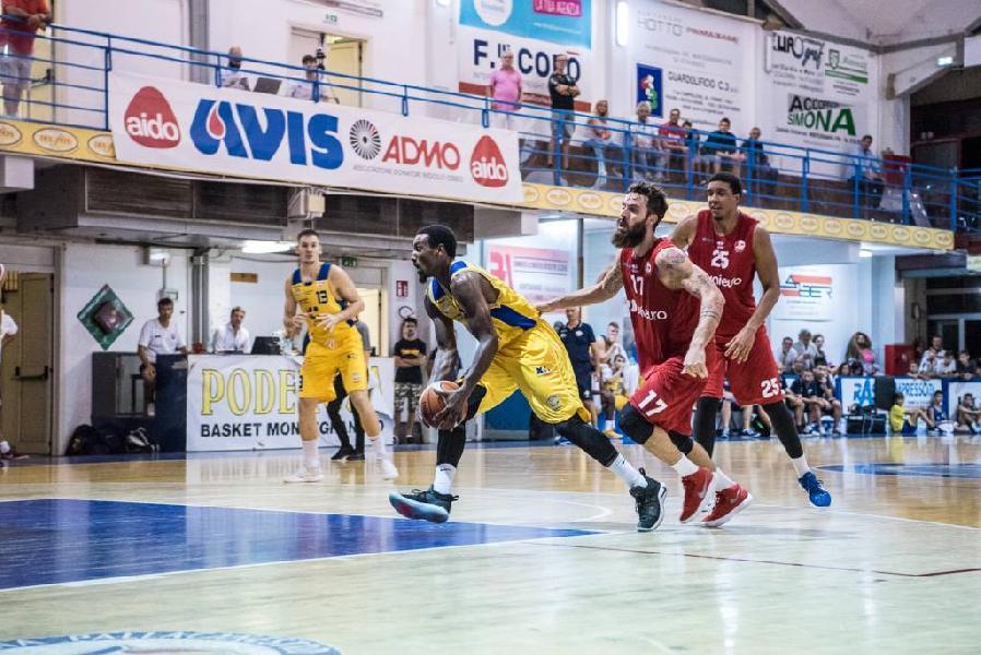https://www.basketmarche.it/immagini_articoli/27-10-2018/poderosa-montegranaro-gioca-primato-pallacanestro-forl-600.jpg