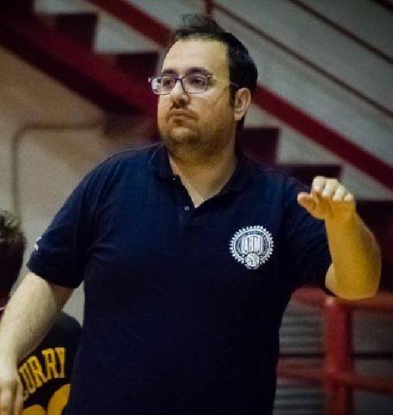 https://www.basketmarche.it/immagini_articoli/27-10-2018/primo-stop-basket-maceratese-coach-palmioli-abbiamo-sbagliato-approccio-600.jpg
