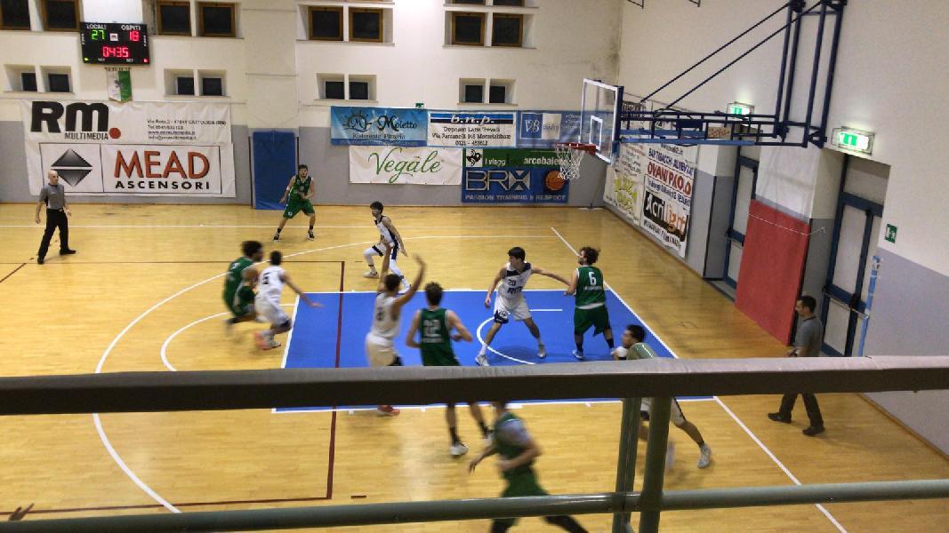 https://www.basketmarche.it/immagini_articoli/27-10-2018/quarta-vittoria-consecutiva-basket-fossombrone-campo-bramante-pesaro-600.jpg