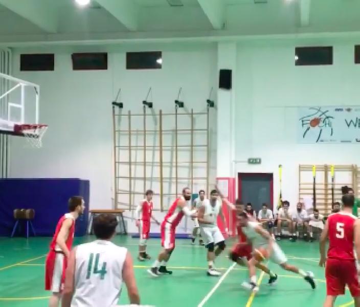 https://www.basketmarche.it/immagini_articoli/27-10-2018/regionale-live-girone-risultati-tempo-reale-quarta-giornata-600.png