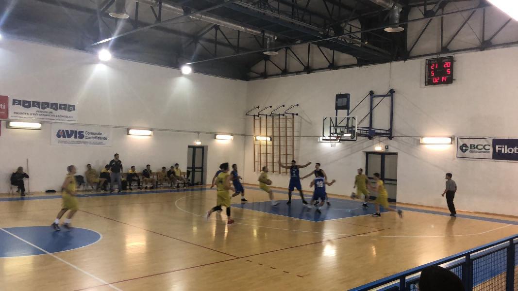 https://www.basketmarche.it/immagini_articoli/27-10-2018/risultati-tabellini-prima-giornata-vittorie-junior-porto-recanati-conero-600.jpg