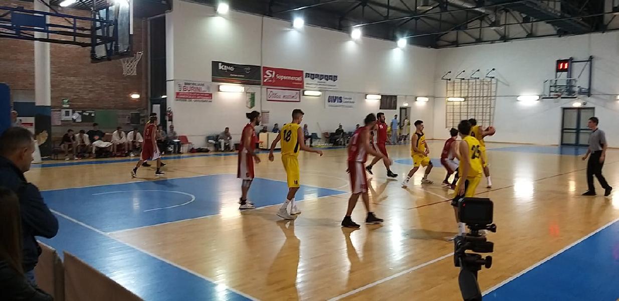 https://www.basketmarche.it/immagini_articoli/27-10-2019/basket-auximum-osimo-espugna-volata-campo-castelfidardo-600.jpg