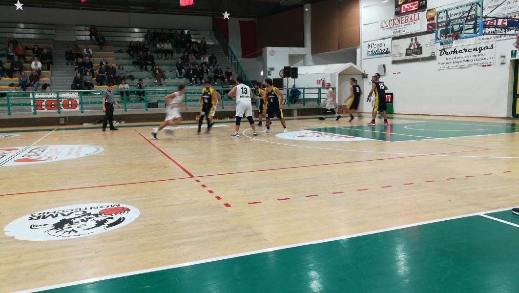https://www.basketmarche.it/immagini_articoli/27-10-2019/basket-fanum-passa-autorit-campo-camb-montecchio-600.jpg