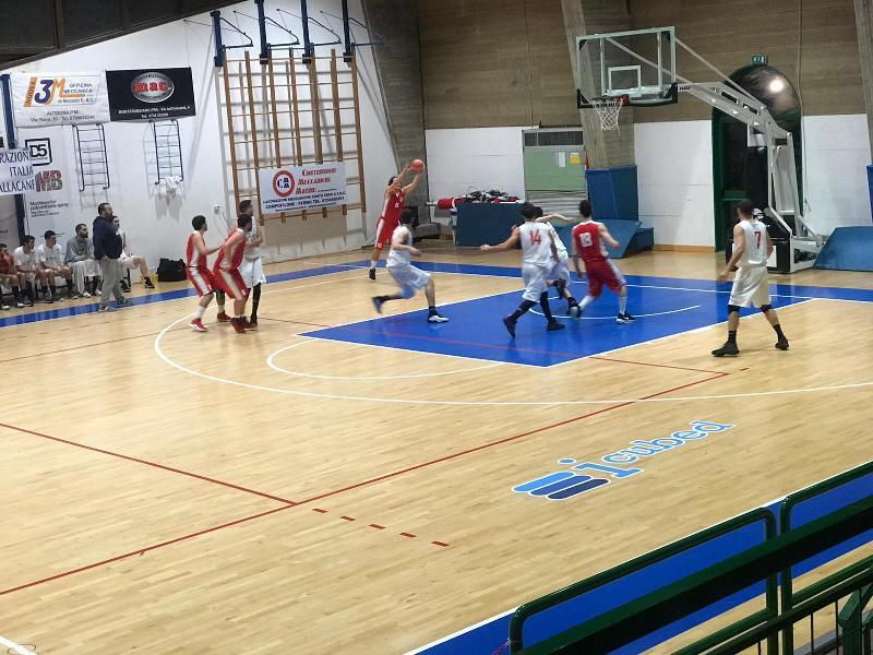 https://www.basketmarche.it/immagini_articoli/27-10-2019/basket-maceratese-espugna-campo-pallacanestro-pedaso-dopo-overtime-decide-tripla-naspi-600.jpg