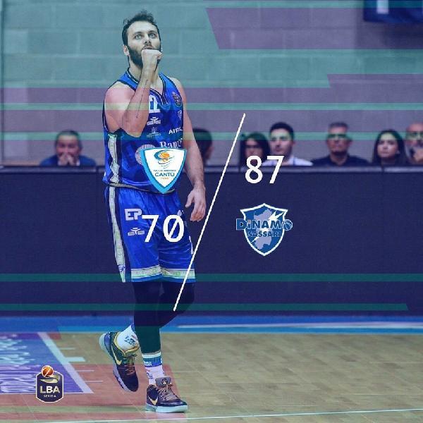 https://www.basketmarche.it/immagini_articoli/27-10-2019/dinamo-sassari-vince-convince-campo-pallacanestro-cant-600.jpg