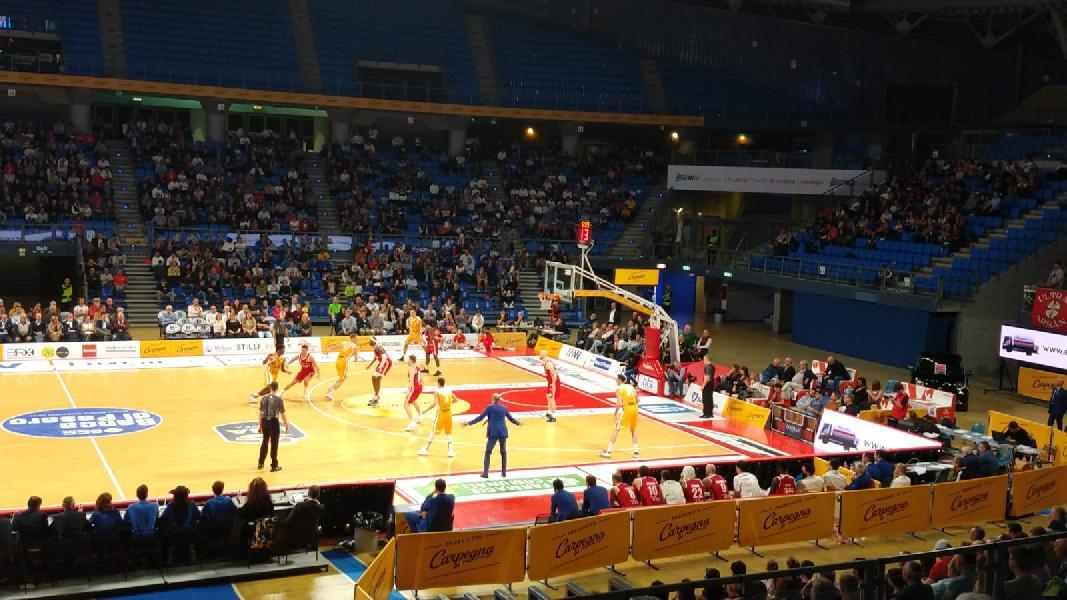 https://www.basketmarche.it/immagini_articoli/27-10-2019/pagelle-pesaro-reggio-emilia-chapman-meno-peggio-vojvoda-upshaw-migliori-600.jpg