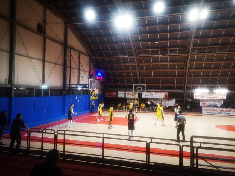 https://www.basketmarche.it/immagini_articoli/27-10-2019/pallacanestro-recanati-passa-campo-loreto-pesaro-grande-ultimo-quarto-600.jpg
