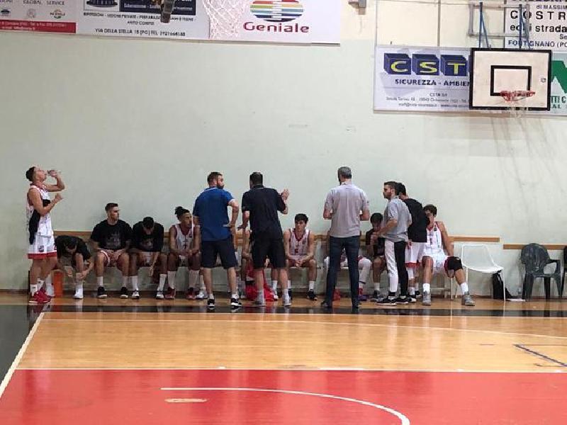 https://www.basketmarche.it/immagini_articoli/27-10-2019/perugia-basket-travolto-casa-bramante-pesaro-dure-parole-coach-monacelli-600.jpg