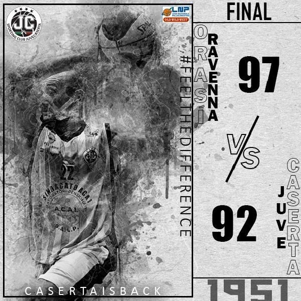 https://www.basketmarche.it/immagini_articoli/27-10-2019/sporting-club-juvecaserta-sconfitto-finale-campo-delloras-ravenna-600.jpg