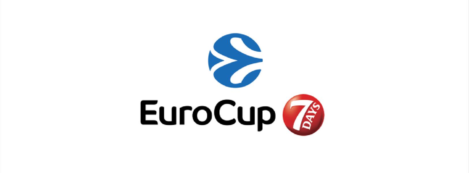 https://www.basketmarche.it/immagini_articoli/27-10-2020/7days-eurocup-rinviata-sfida-gran-canaria-aquila-basket-trento-600.png