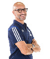 https://www.basketmarche.it/immagini_articoli/27-10-2020/brindisi-coach-vitucci-classifica-rende-giustizia-lobiettivo-salvezza-evitando-sofferenze-120.png