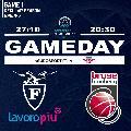 https://www.basketmarche.it/immagini_articoli/27-10-2020/champions-league-inizia-bamberg-avventura-europea-fortitudo-bologna-120.jpg