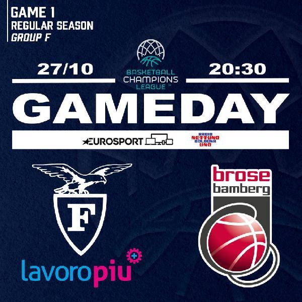 https://www.basketmarche.it/immagini_articoli/27-10-2020/champions-league-inizia-bamberg-avventura-europea-fortitudo-bologna-600.jpg