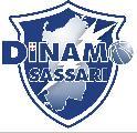 https://www.basketmarche.it/immagini_articoli/27-10-2020/dinamo-sassari-riscontrato-caso-positivit-covid-gruppo-squadra-120.jpg