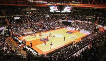 https://www.basketmarche.it/immagini_articoli/27-10-2020/pallacanestro-forl-pronta-chiedere-posticipo-inizio-campionato-2021-120.jpg