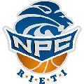 https://www.basketmarche.it/immagini_articoli/27-10-2020/rieti-negativi-tamponi-gruppo-squadra-120.jpg