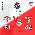 https://www.basketmarche.it/immagini_articoli/27-10-2020/supercoppa-tramarossa-vicenza-supera-unione-basket-padova-passa-turno-120.jpg