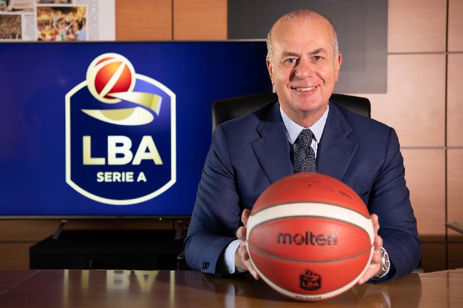 https://www.basketmarche.it/immagini_articoli/27-10-2020/umberto-gandini-fermare-campionato-vedo-motivo-scopo-600.jpg