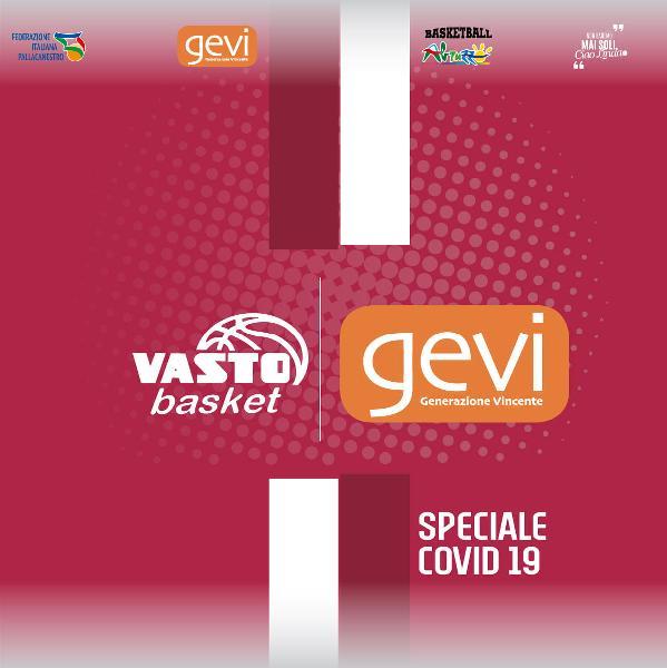 https://www.basketmarche.it/immagini_articoli/27-10-2020/vasto-basket-comunicato-ufficiale-societ-abruzzese-600.jpg
