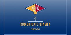 https://www.basketmarche.it/immagini_articoli/27-10-2020/virtus-roma-casi-possibile-positivit-covid-sospesa-attivit-prima-squadra-120.png