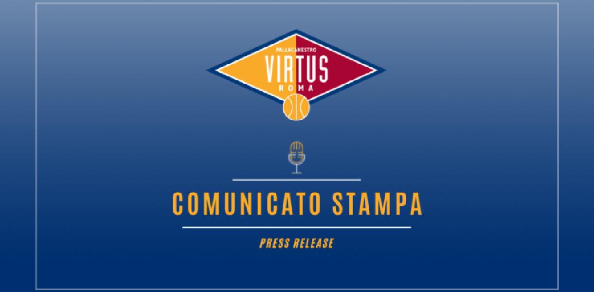 https://www.basketmarche.it/immagini_articoli/27-10-2020/virtus-roma-casi-possibile-positivit-covid-sospesa-attivit-prima-squadra-600.png