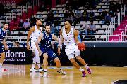 https://www.basketmarche.it/immagini_articoli/27-10-2021/eurocup-aquila-basket-trento-sconfitta-campo-andorra-120.jpg