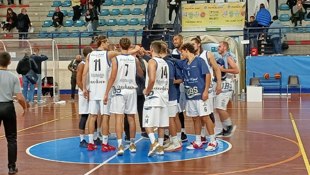 https://www.basketmarche.it/immagini_articoli/27-10-2021/lucky-wind-foligno-coach-pierotti-sono-soddisfatto-quanto-fatto-attacco-meno-nostra-prova-difensiva-600.jpg