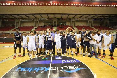 https://www.basketmarche.it/immagini_articoli/27-11-2017/d-regionale-l-aesis-jesi-si-aggiudica-anche-il-terzo-derby-stagionale-270.jpg
