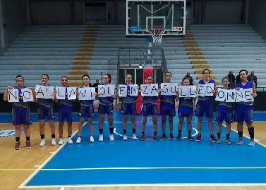 https://www.basketmarche.it/immagini_articoli/27-11-2017/serie-b-femminile-i-risultati-della-sesta-giornata-un-terzetto-al-comando-270.jpg