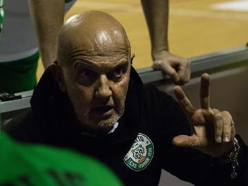 https://www.basketmarche.it/immagini_articoli/27-11-2017/serie-c-silver-fossombrone-il-campetto-ancona-l-analisi-di-coach-marsigliani-270.jpg