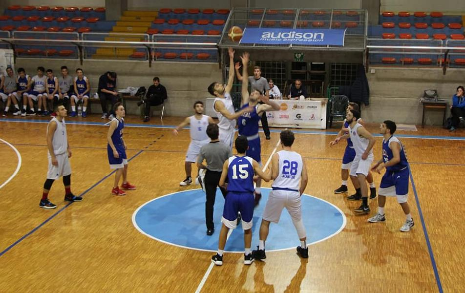 https://www.basketmarche.it/immagini_articoli/27-11-2018/junior-porto-recanati-supera-real-basket-club-pesaro-600.jpg