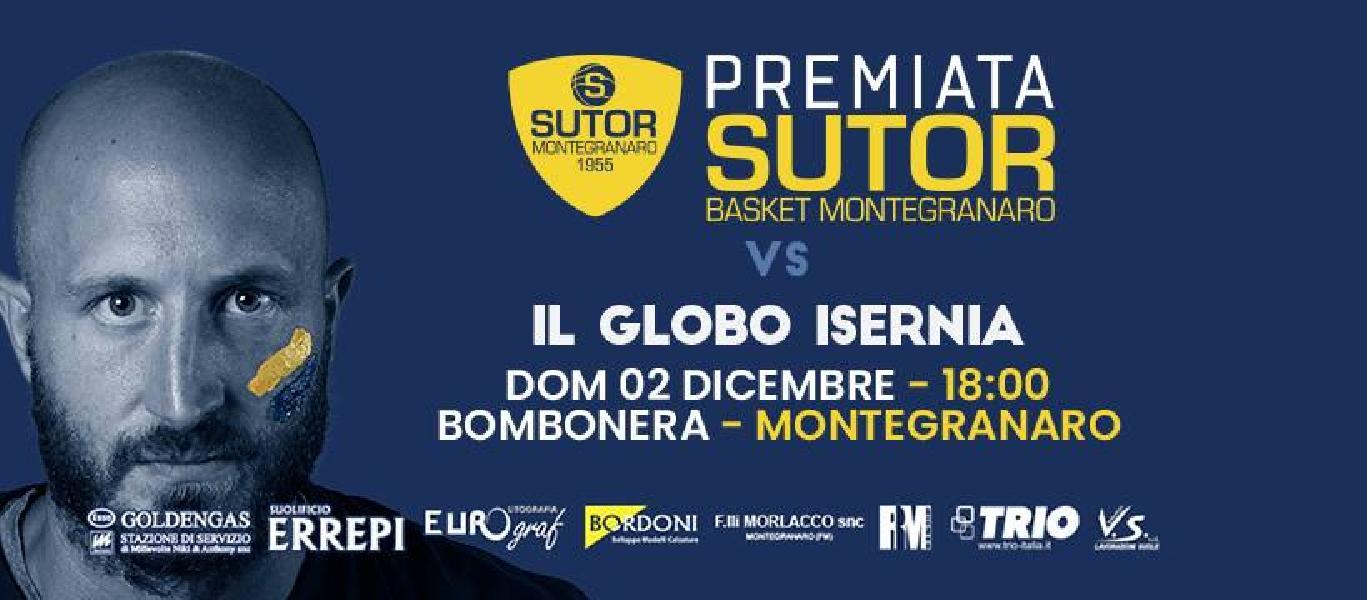 https://www.basketmarche.it/immagini_articoli/27-11-2018/sutor-montegranaro-mura-amiche-bombonera-arriva-isernia-basket-600.jpg