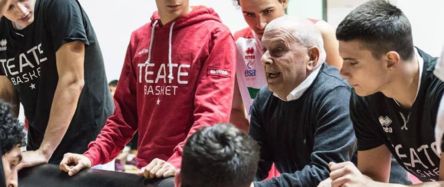 https://www.basketmarche.it/immagini_articoli/27-11-2018/teate-basket-chieti-esonera-coach-domenico-sorgentone-600.jpg