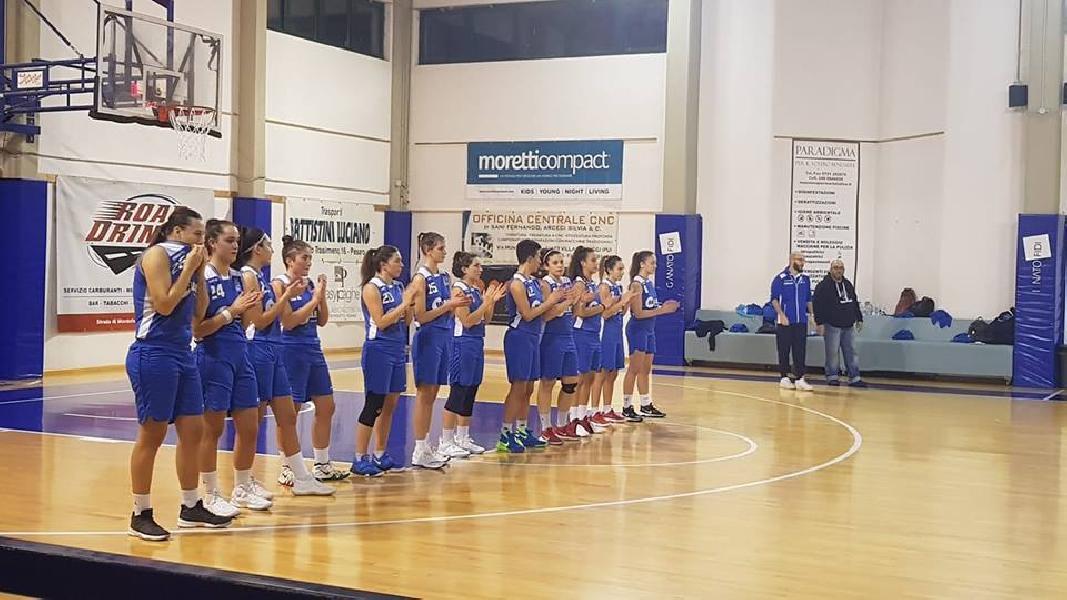 https://www.basketmarche.it/immagini_articoli/27-11-2018/thunder-matelica-sconfitta-campo-olimpia-pesaro-600.jpg