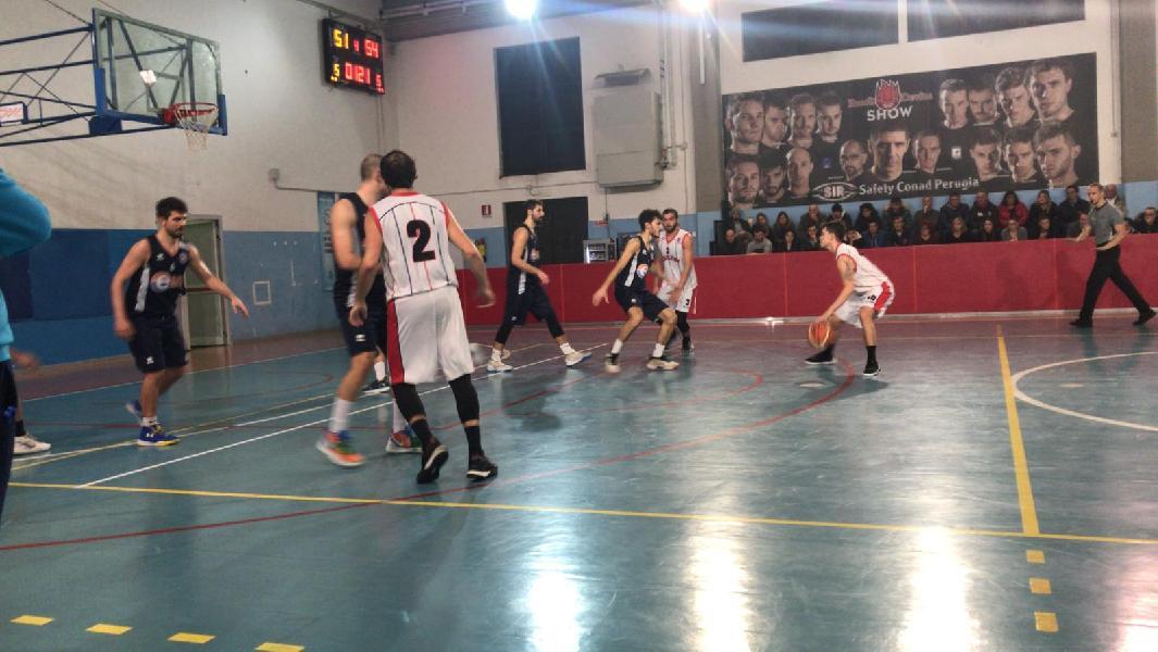 https://www.basketmarche.it/immagini_articoli/27-11-2019/basket-gubbio-ferma-corsa-capolista-basket-assisi-600.jpg